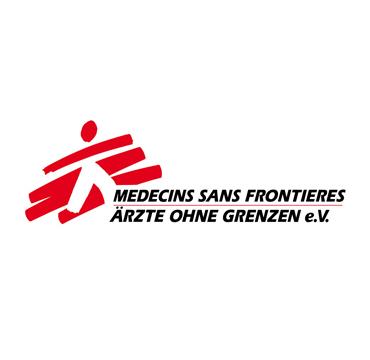 haifa.med Ärzte ohne Grenzen