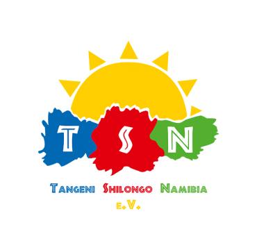 haifa.med Tashna Logo